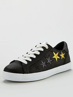 superdry-superdry-priya-sleek-lo-trainer-black-star