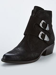 superdry-rodeo-monk-boot-blacknbsp