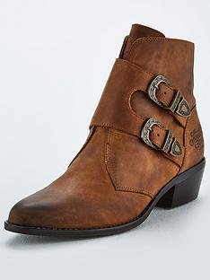 superdry-rodeo-monk-boot