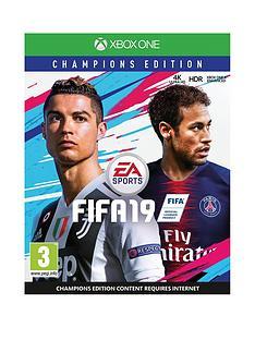 xbox-one-fifa-19-champions-edition-xbox-one