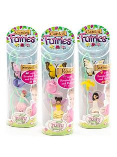 my-fairy-garden-garden-fairies-triple-pack