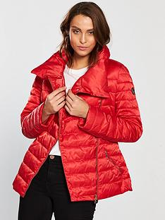 emporio-armani-ea7-ea7-mountain-down-jacket