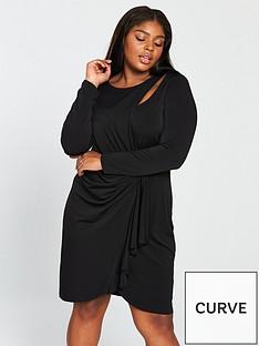 v-by-very-curve-slinky-jersey-dress-blacknbsp