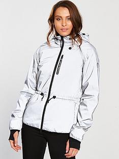 emporio-armani-ea7-ea7-core-tech-reflective-jacket