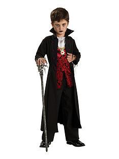 halloween-royal-vampire-costume-childs