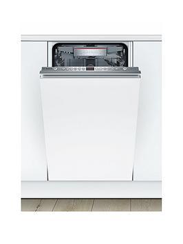 bosch-serie-6-spv66tx00g-10-place-setting-integrated-slimline-dishwasher-white