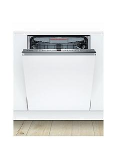bosch-serie-4-smv46mx00g-12-place-setting-integrated-dishwasher-white