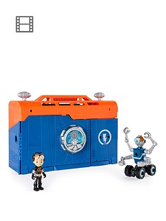 rusty-rivets-rivet-lab