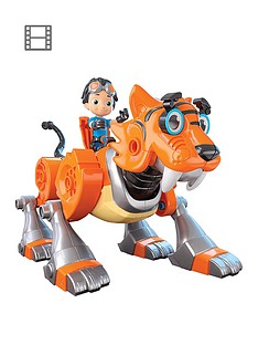 rusty-rivets-tigerbot