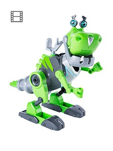 rusty-rivets-botasaur