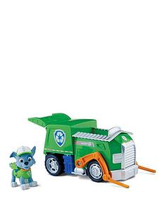 paw-patrol-vehicle-with-pup-rocky