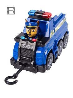 paw-patrol-paw-patrol-ultimate-rescue-vehicle-ndash-chase