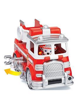 paw-patrol-paw-patrol-ultimate-rescue-vehicle-ndash-marshall