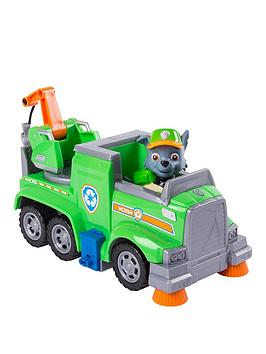 paw-patrol-paw-patrol-ultimate-rescue-vehicle-rocky