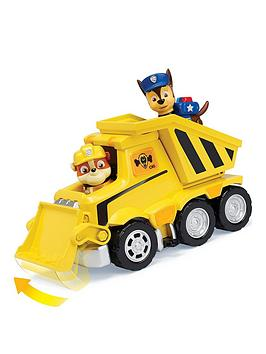 paw-patrol-paw-patrol-ultimate-rescue-vehicle-rubble