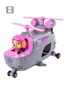 paw-patrol-paw-patrol-ultimate-rescue-vehicle-skye