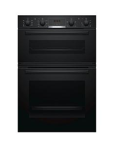 bosch-serie-4-mbs533bb0b-built-in-double-oven