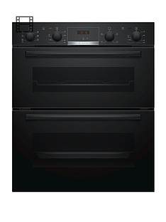bosch-serie-4-nbs533bb0b-built-under-double-oven-black