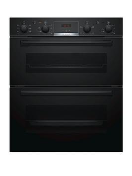 bosch-serie-4-nbs533bb0b-built-under-double-oven-black