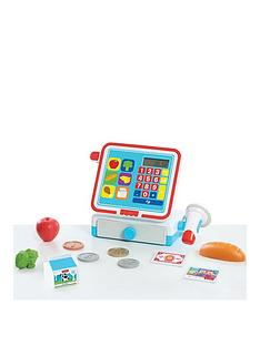 fisher-price-cash-register