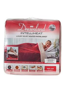 dreamland-velvet-sherpa-heated-throw
