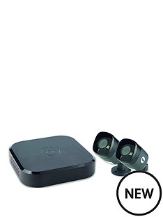 yale-smart-security-camera-kit