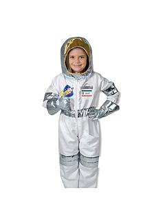 melissa-doug-astronaut-role-play