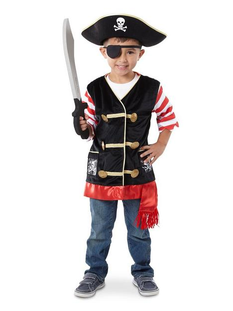 melissa-doug-pirate-role-play-set