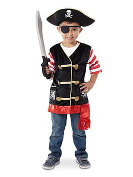 melissa-doug-pirate-role-play-set