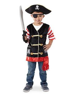 pirate-role-play-set