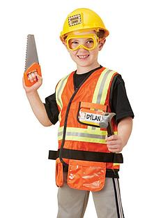 melissa-doug-construction-worker-role-play