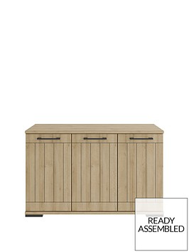 consort-kardonnbspready-assembled-large-sideboard