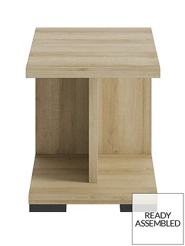consort-kardonnbspready-assembled-lamp-table
