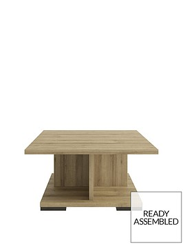 consort-kardon-coffee-table