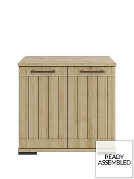 consort-kardonnbspready-assembled-compact-sideboard
