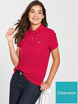 lacoste-lacoste-short-sleeve-ribbed-polo-shirt-regular