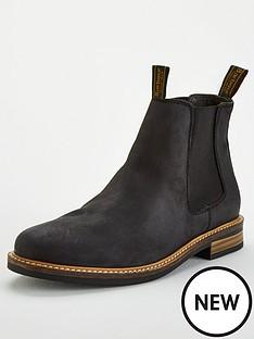 barbour-farsley-chelsea-boot-black