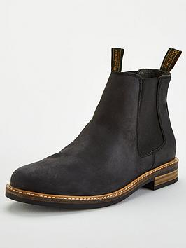 barbour-farsley-chelsea-boot-black