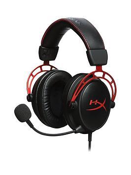 hyperx-cloud-alpha-pro-gaming-headset