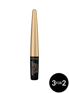 rimmel-rimmel-wonder039swipe-2-in-1-liner-to-shadow