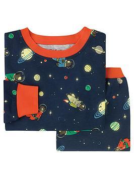 cath-kidston-boys-bear-jerset-pyjamas