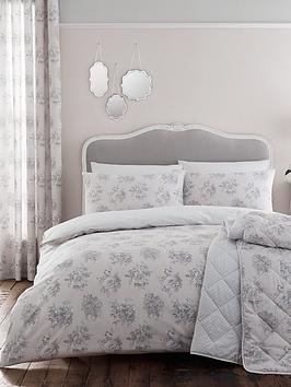 catherine-lansfield-charlottenbspduvet-cover-and-pillowcase-set