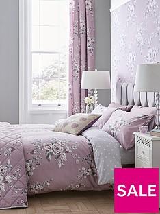 catherine-lansfield-canterbury-duvet-cover-setnbsp