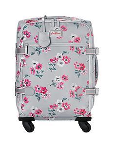 cath-kidston-anemone-bouquet-4-wheel-cabin-bag