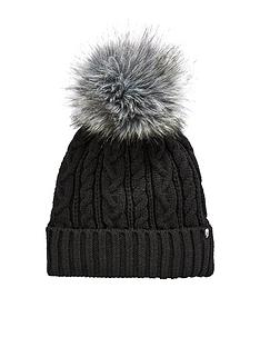 743fb71d3 The north face | Hats | Accessories | Women | www.littlewoodsireland.ie