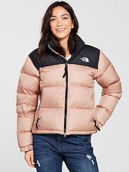 bdcda9c83 cheap north face ladies nuptse vest 5798d 7cb6a