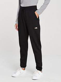 the-north-face-fine-pant