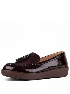 fitflop-paige-faux-pony-moccasin-loafer