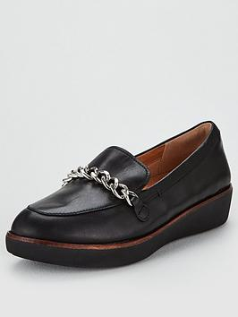 fitflop-fitflop-petrina-chain-loafer
