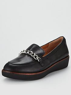 fitflop-paige-chain-loafer